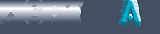Lightscan Logo